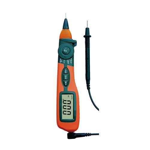 국내 블루텍테스터 디지털테스터(펜슬형) BD-3311D -테스터기.KYORITSU.공구나라