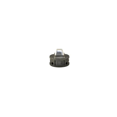 일본 로보스터 유압압착기다이스 AKH60N (14~38 SQ) -LOBSTER.공구나라