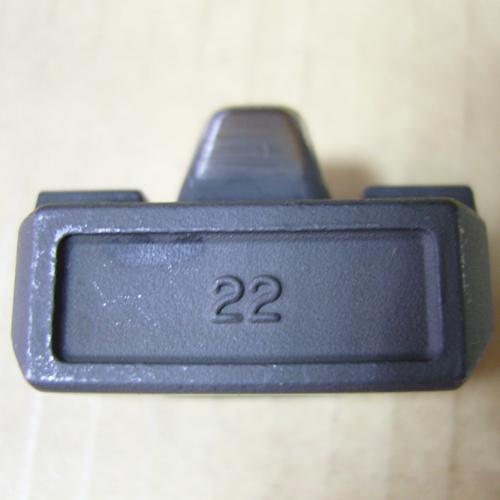 일본 로보스터 유압압착기다이스(22SQ) AKH-150(22SQ) -LOBSTER.공구나라