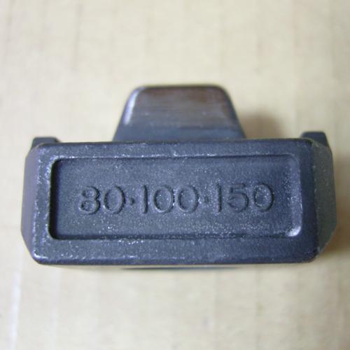 일본 로보스터 유압압착기다이스(80-100-150S AKH-150(80,100,150SQ) -LOBSTER.공구나라